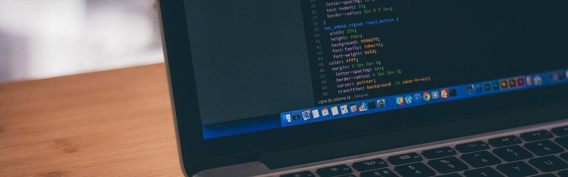 查找页面中所有链接的PHP代码